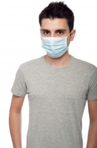 contagion angine