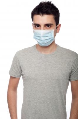 contagion-angine